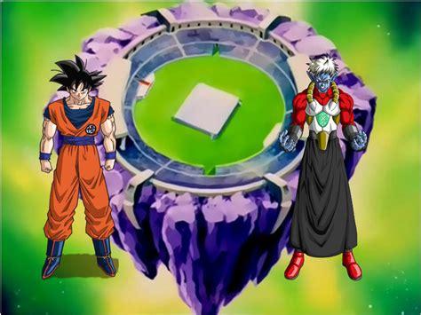 Flor Bomba Gigante The Legend Of Wiki Fandom Powered By Wikia La Cuarta Batalla Torneo Comienza 161 Goku Vs Rin Fanon Wiki Fandom Powered