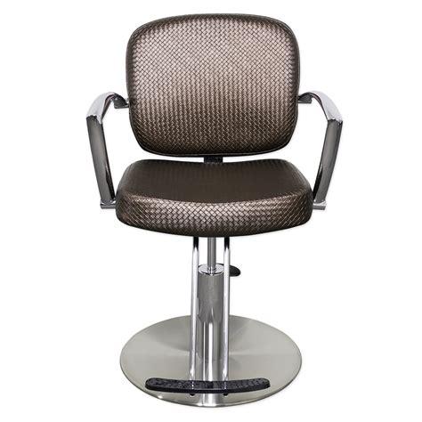 Hair Cutting Chairs by Hair Dresser Chairs Bestdressers 2017