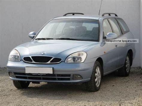 online auto repair manual 2002 daewoo nubira on board diagnostic system service manual how to recharge a 2002 daewoo nubira air conditioner how to fill ac in a 2000