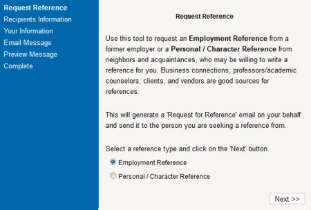 Apple Freeware Resume Maker by Resume Builder And Search Manager Free And