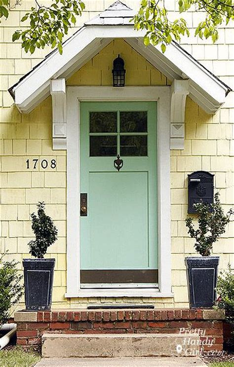 yellow house with blue door 17 best images about yellow house turquoise door on