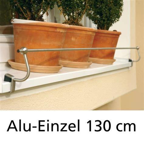 Blumenkasten Fensterbank Aussen blumenkasten fensterbank au 223 en bestseller shop
