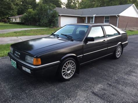 auto manual repair 1986 audi coupe gt electronic toll collection service manual 1986 audi coupe gt head gasket repair a diy service manual 1986 ford laser