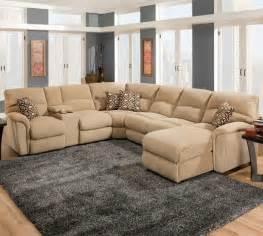 Lane Furniture Leather Reclining Sofa York Furniture Gallery Living Room Furniture