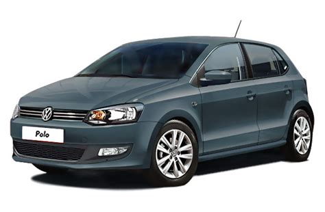 volkswagen polo highline diesel on road price polo 1 2 d highline features specs price mileage