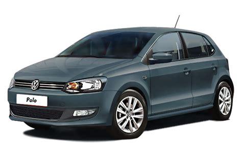 carbon colors volkswagen polo gst price in india pics mileage