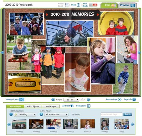 elementary school yearbook layout ideas fundraising programs calabash pta website old