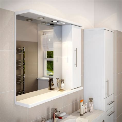 bathroom mirrors for sale bathroom new bathroom vanity mirrors frostedmirrors