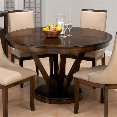 48 Inch Dining Room Table Sets Insurserviceonline