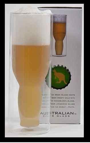 barware australia 18 best beer glasses images on pinterest