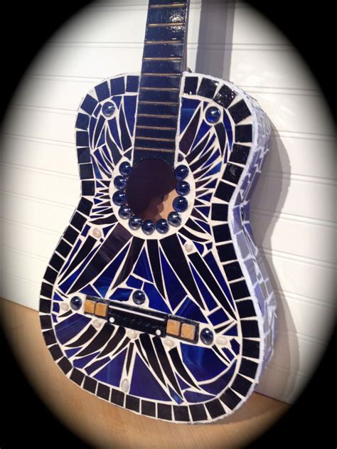 mosaic violin pattern 17 best images about instrument art on pinterest mosaics