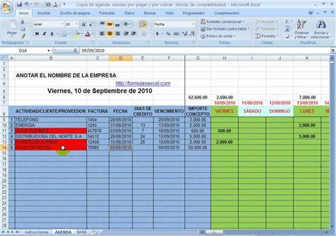 calendario de pago de la red de oportunidad calendario de pago de la red de oportunidades 2016 agenda