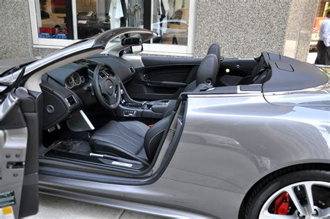 service manual 2006 bentley continental gt tilt steering lever repair service manual 2006 service manual 2006 bentley continental gt tilt steering lever repair 2006 acura tl tilt