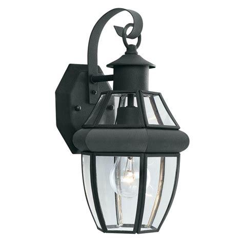 Genlyte Lighting Fixtures Lighting Goinglighting