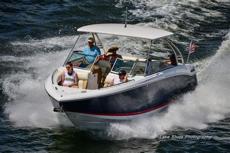 how to make a custom boat windshield how to make a custom boat windshield boat repair and diy