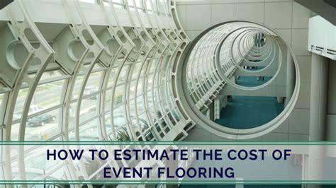 how to estimate flooring gurus floor