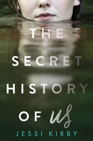 secret history of book club questions the secret history of us by kirby reviews