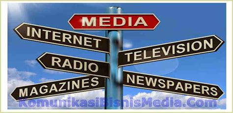 Komunikasi Massa teori komunikasi massa abahraka