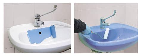 bagno con il ciclo 4 ambientazioni bagno con abbinamenti da copiare cose di