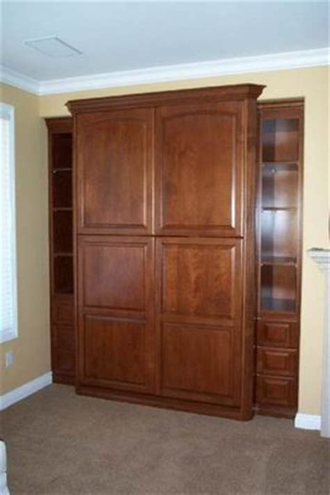 large pocket doors designing for large pocket doors