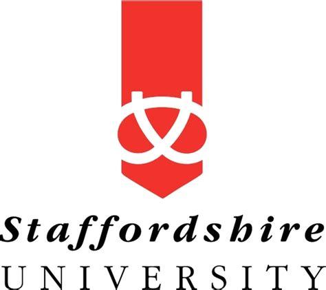 design management staffordshire university staffordshire university free vector in encapsulated