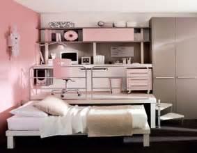 bedroom cool modern teen girls ideas small