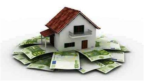reale casa immobiliare andrea marchesi consulting and management for real estate