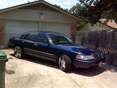 books on how cars work 2005 mercury grand marquis windshield wipe control dirtydswanga 2005 mercury grand marquis specs photos modification info at cardomain