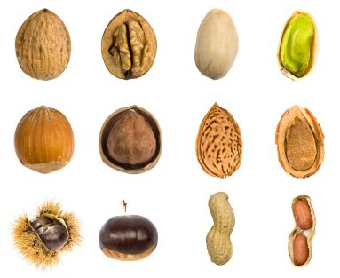 tree fruit allergy list add this nuts a nutritionist eats