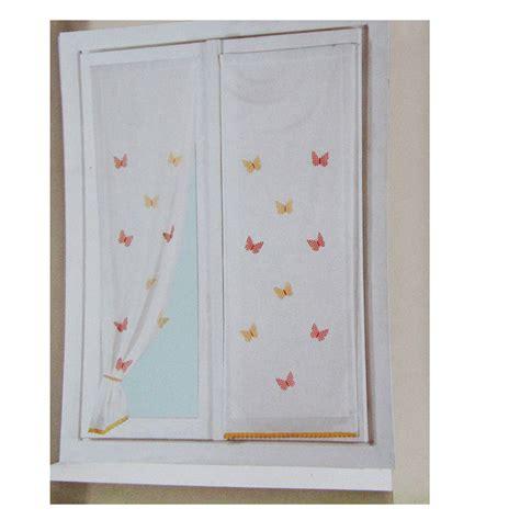 tende a finestra per cucina tende a finestra per cucina 78 images dalani tende