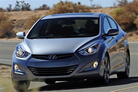 honda accord vs hyundai elantra 2014 hyundai elantra vs honda civic html autos post