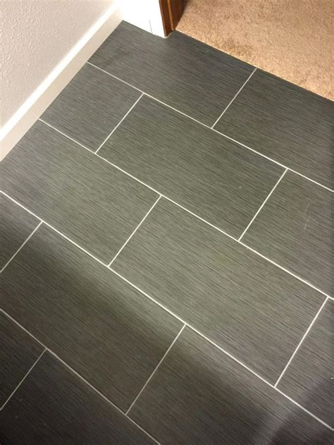 best 28 square and rectangle tile 1000 ideas about