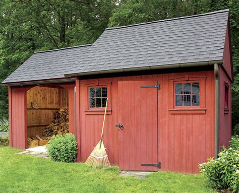garden shed plans storage shed ramps heres  easy