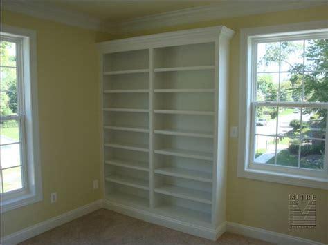built in bookcases bedroom minimalist yvotube com built in bookcases bedroom minimalist yvotube com