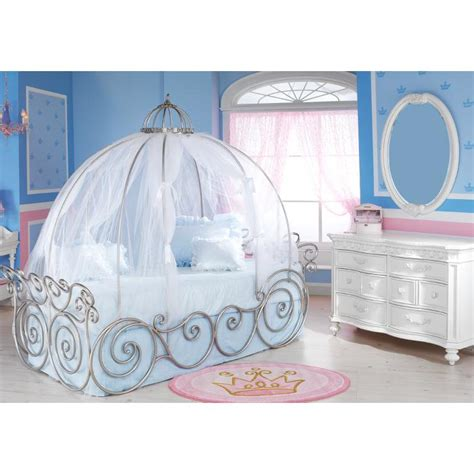 cinderella beds cinderella carriage bed image search results
