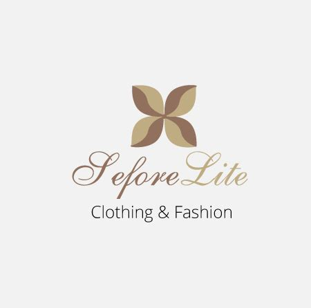 fashion logo design templates products archive digital marketing agency seo brand name and creative design