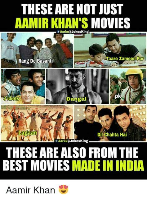 Aamir Khan Memes - 25 best memes about dil chahta hai dil chahta hai memes