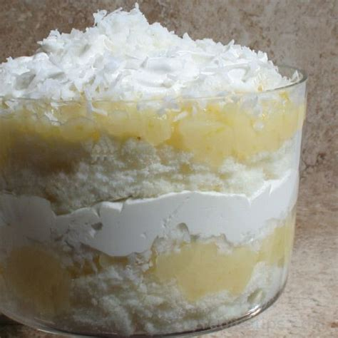 pin recipe lemon dessert decksscom on pinterest