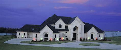 white stone house 3000 sq ft house joy studio design gallery best design