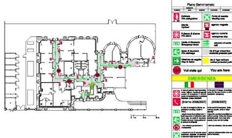 computo metrico capannone industriale progettazione antincendio in vigore da oggi le nuove norme