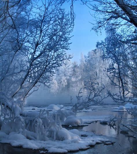 beautiful winter beautiful winter scenes 15 photos