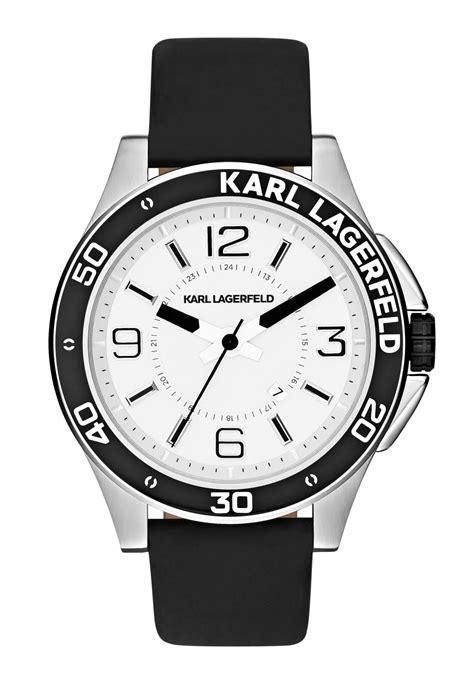 karl lagerfeld 180 s energy kl1415 nur 229 00