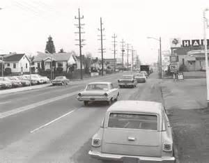 Gresham Used Cars Athens Ga Portland Oregon Subaru Dealer New Subaru And Used Car