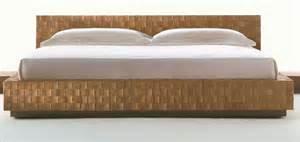 Platform Bed Eco Friendly Platform Bed Style And Designs For Bedroom