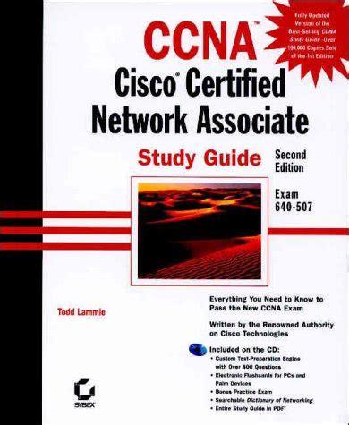 cisco certified design expert books ccie cisco certified internetwork expert study guide