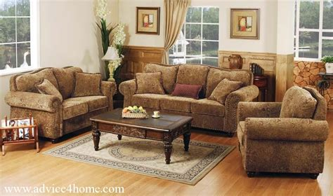 traditional sofas living room furniture easy home