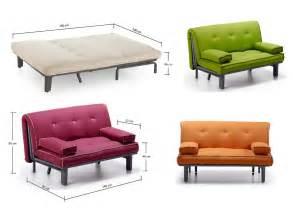 divani salotto divano letto 2 posti sofa salotto soggiorno design moderno
