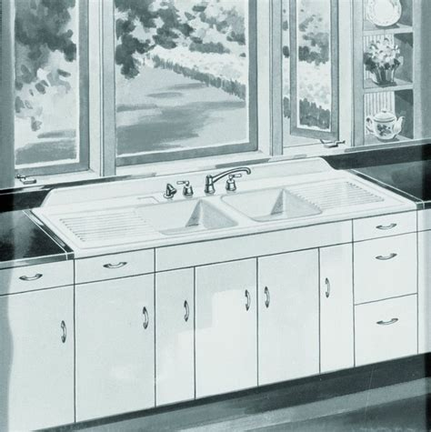 17 best ideas about vintage farmhouse sink on