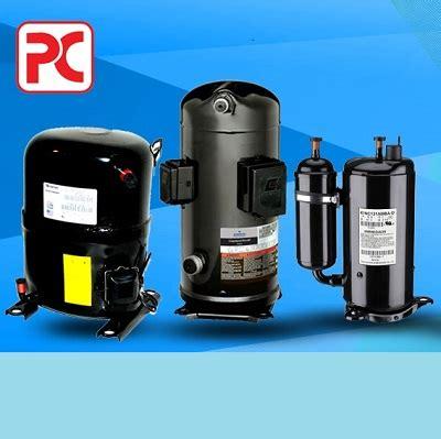 hvac air conditioners spare parts supplier in dubai lg copeland bristol