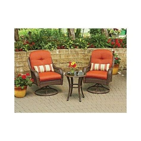bistro garden furniture for better experience